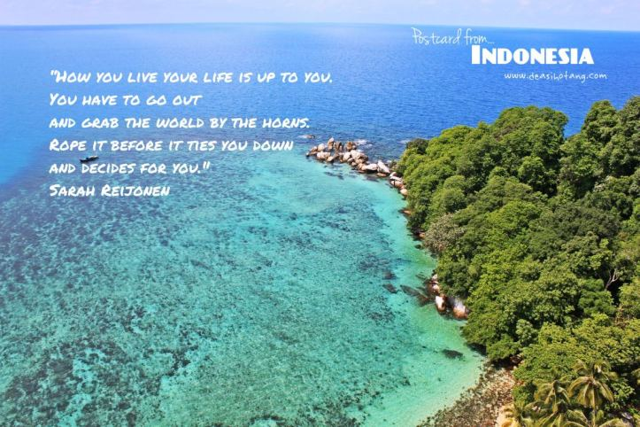Travel-Quotes-Dea-Sihotang (9)
