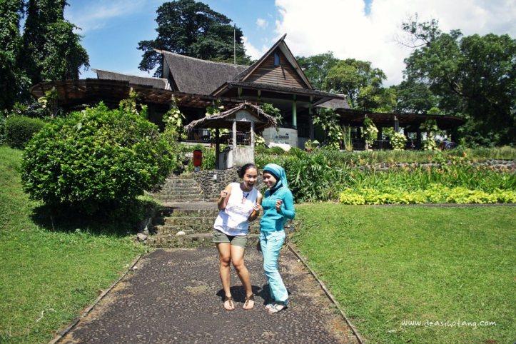 007-Bogor Botanical Gardens (Kebun Raya Bogor)-DeaSihotang