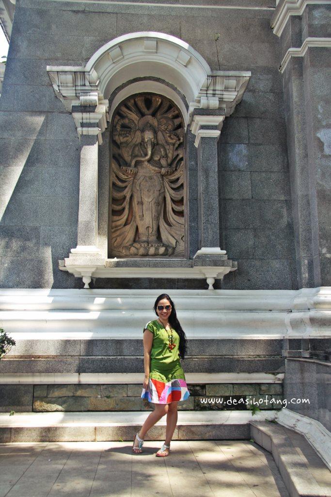 008-Bogor Botanical Gardens (Kebun Raya Bogor)-DeaSihotang