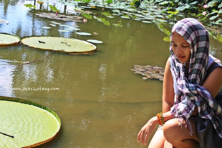 009-Bogor Botanical Gardens (Kebun Raya Bogor)-DeaSihotang