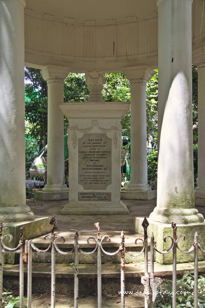 017-Bogor Botanical Gardens (Kebun Raya Bogor)-DeaSihotang