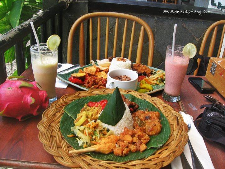019-Bogor Botanical Gardens (Kebun Raya Bogor)-DeaSihotang