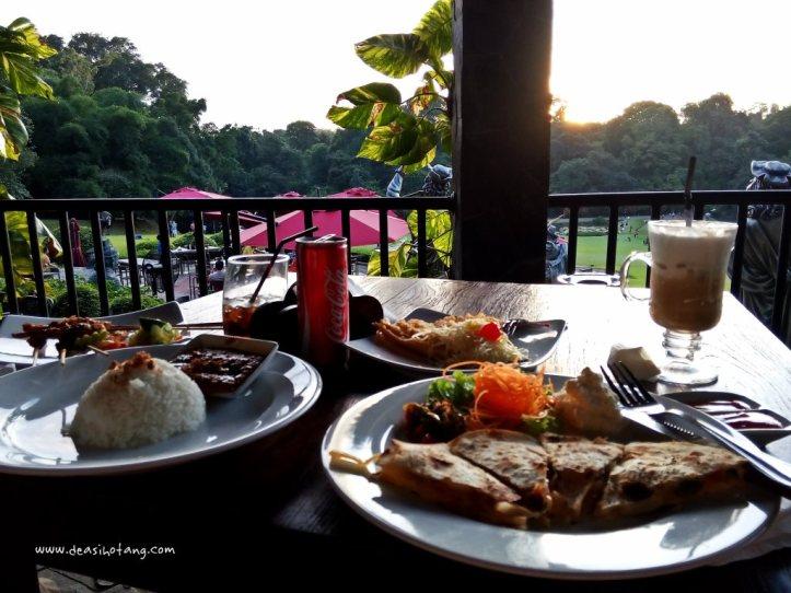 020-Bogor Botanical Gardens (Kebun Raya Bogor)-DeaSihotang