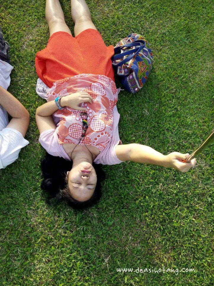 024-Bogor Botanical Gardens (Kebun Raya Bogor)-DeaSihotang