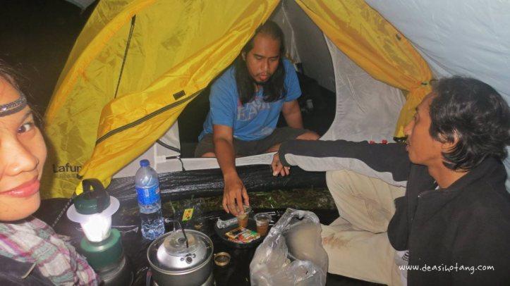 Fun-Camping-Situgunung-Dea-Sihotang (1)