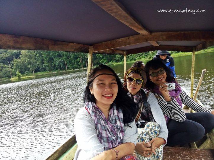 Fun-Camping-Situgunung-Dea-Sihotang (10)