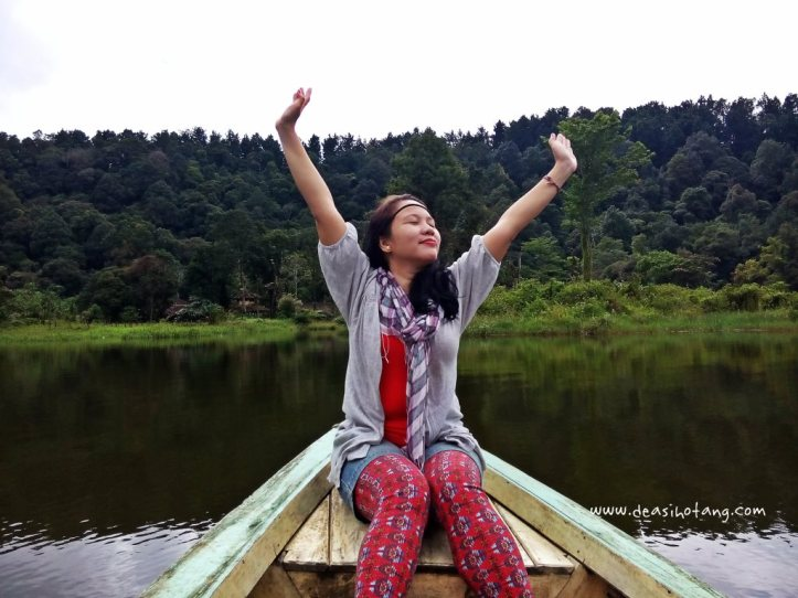 Fun-Camping-Situgunung-Dea-Sihotang (11)
