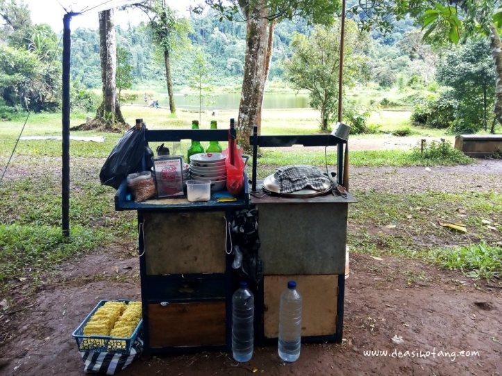 Fun-Camping-Situgunung-Dea-Sihotang (12)