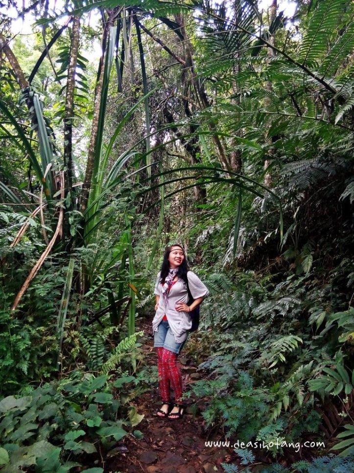 Fun-Camping-Situgunung-Dea-Sihotang (14)