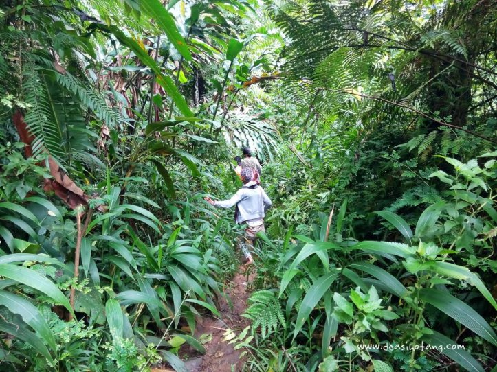 Fun-Camping-Situgunung-Dea-Sihotang (15)