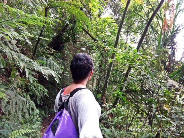 Fun-Camping-Situgunung-Dea-Sihotang (17)