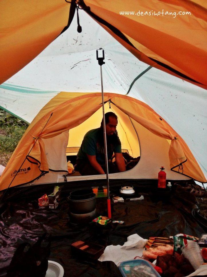 Fun-Camping-Situgunung-Dea-Sihotang (18)