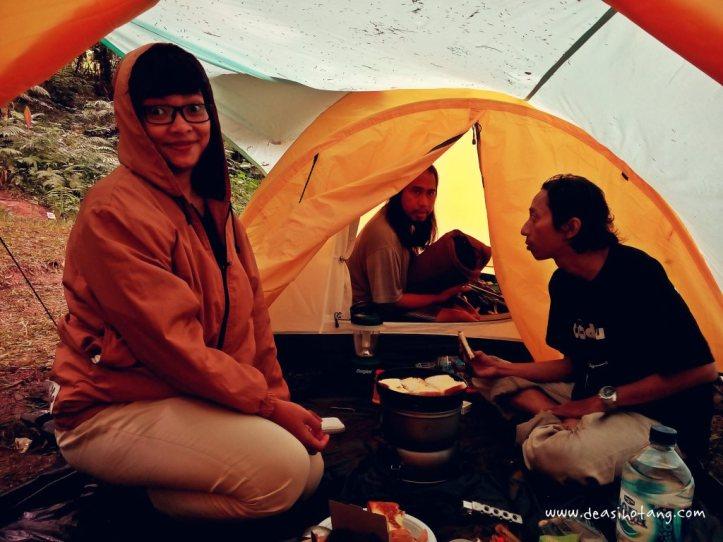 Fun-Camping-Situgunung-Dea-Sihotang (19)