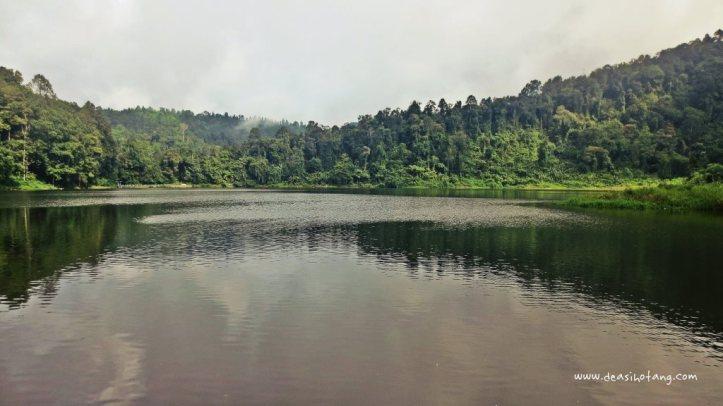 Fun-Camping-Situgunung-Dea-Sihotang (2)