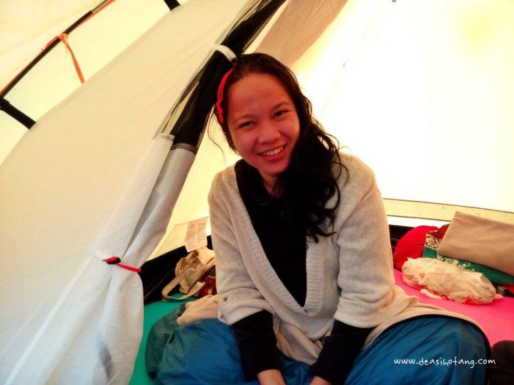 Fun-Camping-Situgunung-Dea-Sihotang (20)