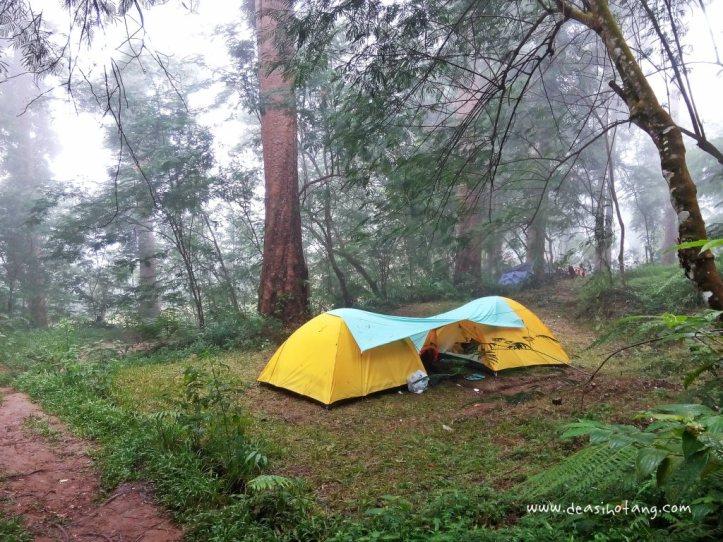 Fun-Camping-Situgunung-Dea-Sihotang (21)
