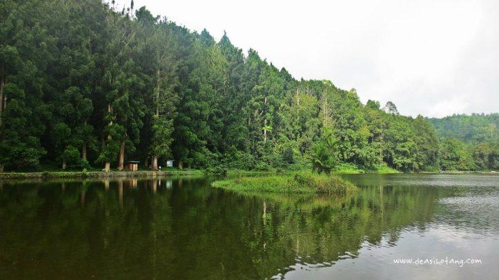 Fun-Camping-Situgunung-Dea-Sihotang (3)