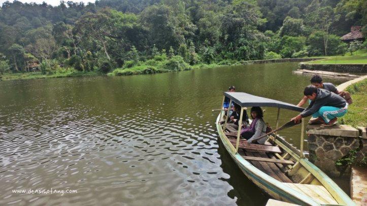 Fun-Camping-Situgunung-Dea-Sihotang (4)