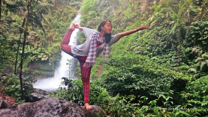 Fun-Camping-Situgunung-Dea-Sihotang (5)