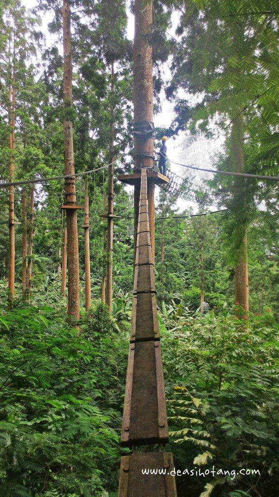 Fun-Camping-Situgunung-Dea-Sihotang (6)