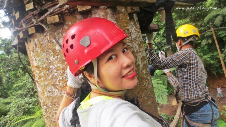 Fun-Camping-Situgunung-Dea-Sihotang (7)