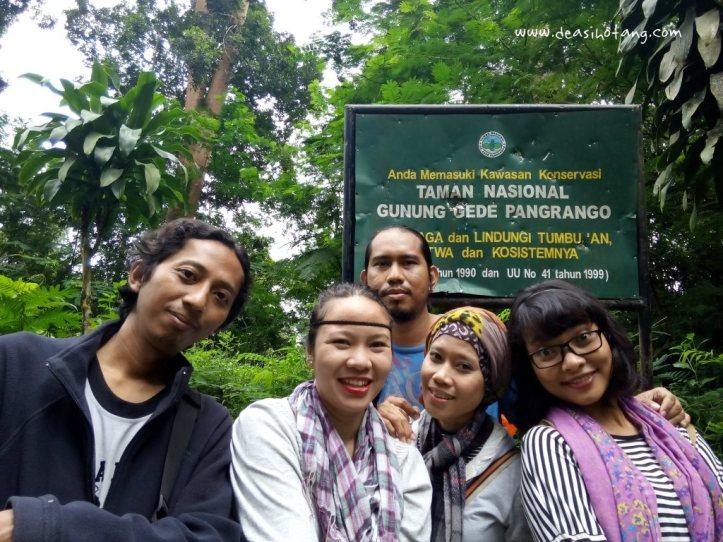 Fun-Camping-Situgunung-Dea-Sihotang (9)