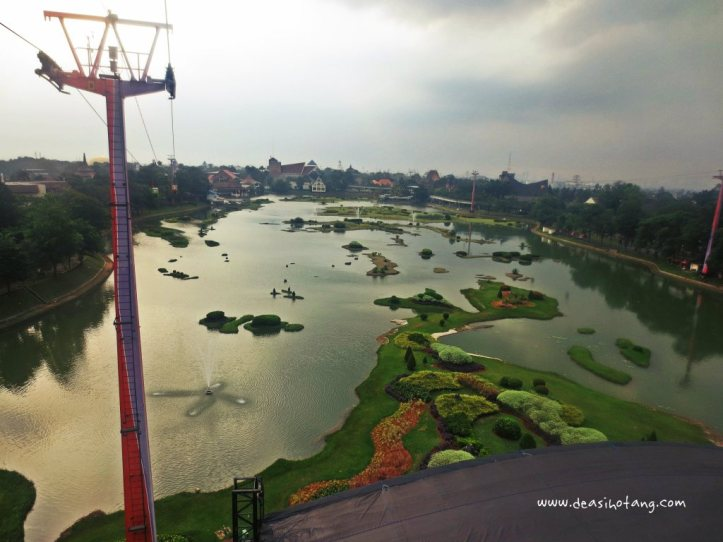 TMII-Jakarta-Indonesia (10)