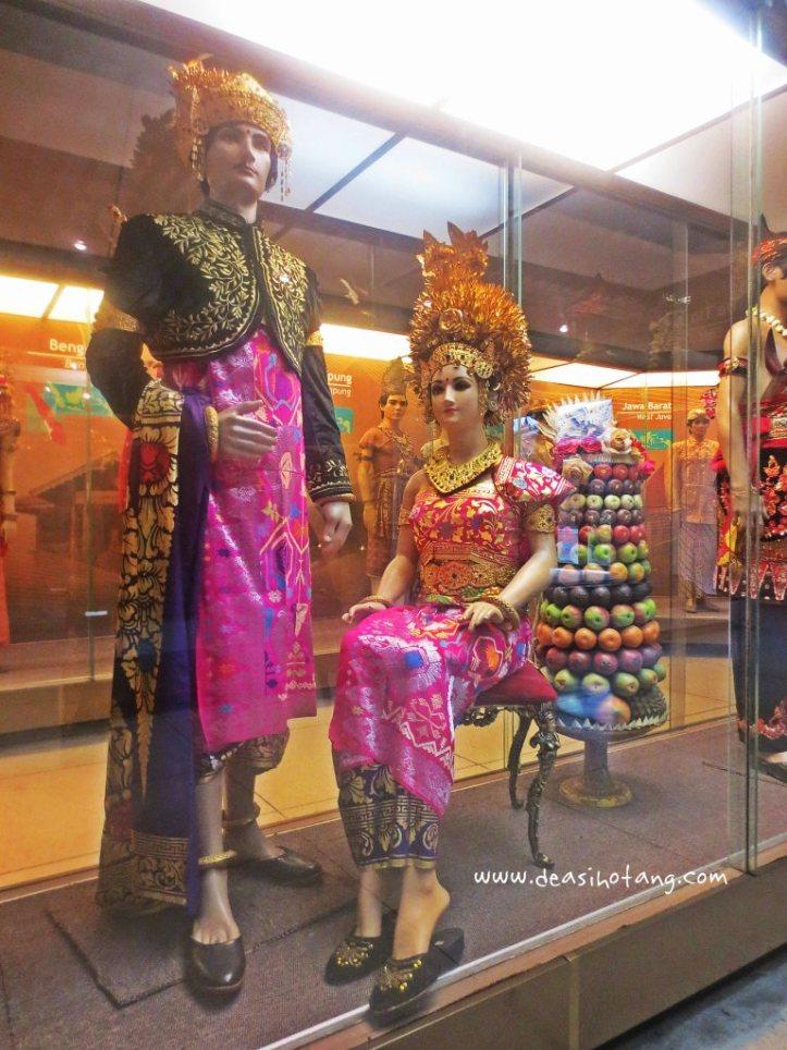 TMII-Jakarta-Indonesia (3)