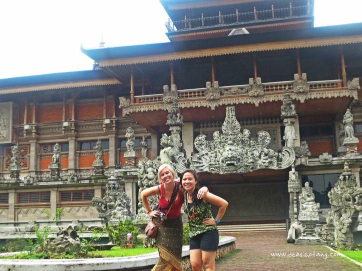 TMII-Jakarta-Indonesia (4)