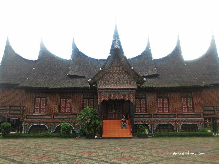 TMII-Jakarta-Indonesia (7)