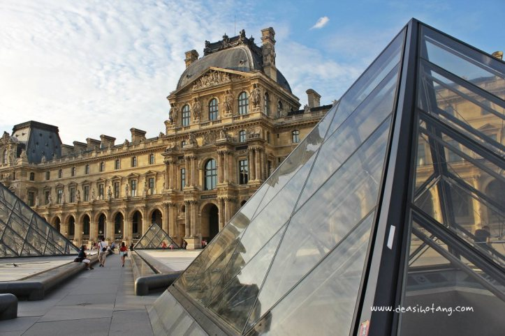 001-14 Things to do in Paris-DeaSihotang