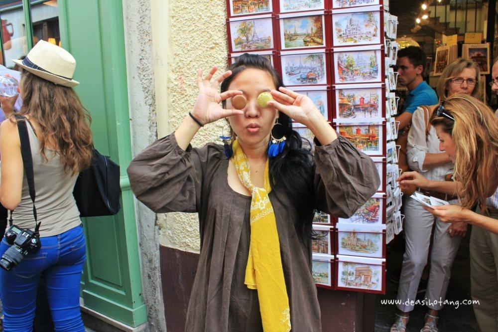 003-14 Things to do in Paris-DeaSihotang