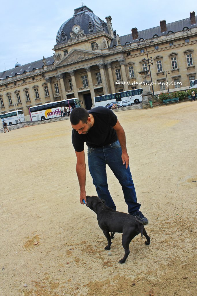 005-14 Things to do in Paris-DeaSihotang