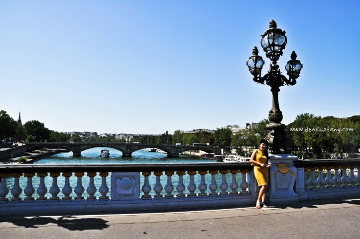 007-14 Things to do in Paris-DeaSihotang