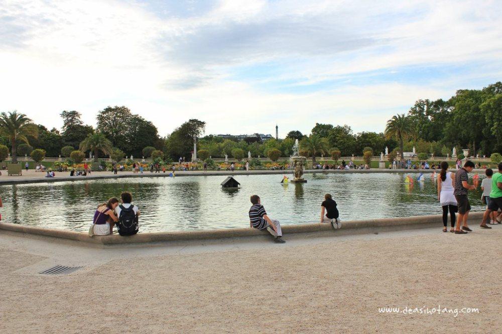 009-14 Things to do in Paris-DeaSihotang