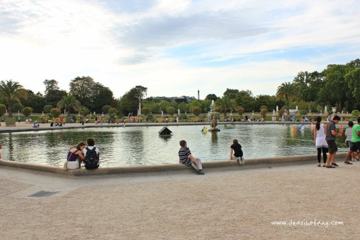 009-14 Things to do in Paris-DeaSihotang