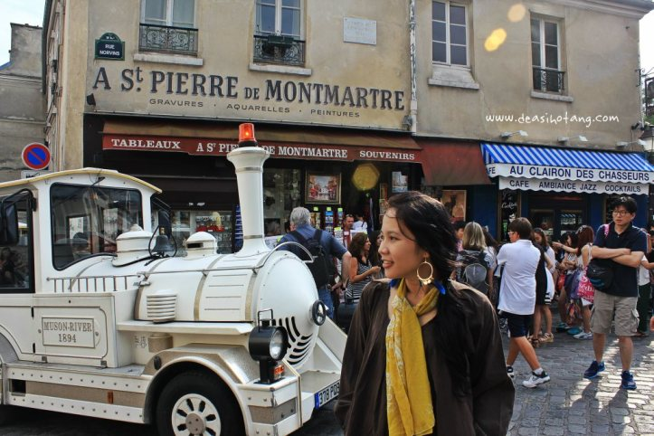 012-14 Things to do in Paris-DeaSihotang