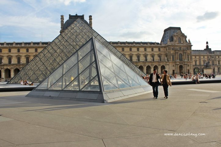 015-14 Things to do in Paris-DeaSihotang