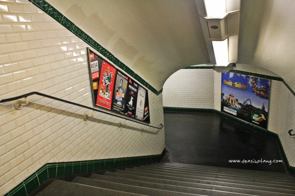 018-14 Things to do in Paris-DeaSihotang