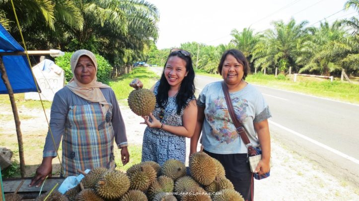 Batak-Food-Dea-Sihotang (1)