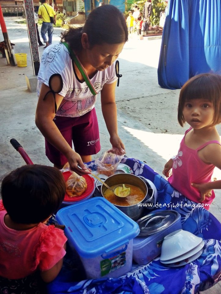 Batak-Food-Dea-Sihotang (11)