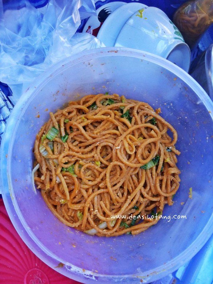 Batak-Food-Dea-Sihotang (12)