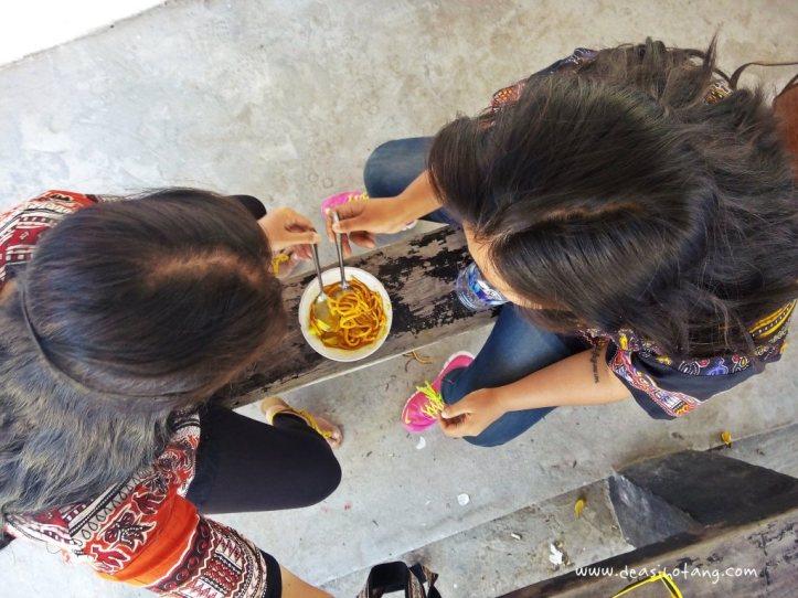 Batak-Food-Dea-Sihotang (14)