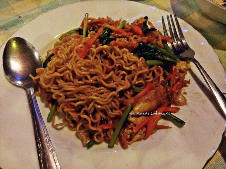 Batak-Food-Dea-Sihotang (16)