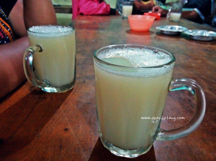 Batak-Food-Dea-Sihotang (17)