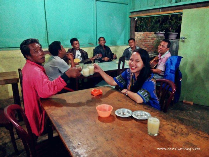 Batak-Food-Dea-Sihotang (18)