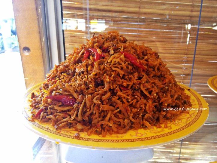 Batak-Food-Dea-Sihotang (20)