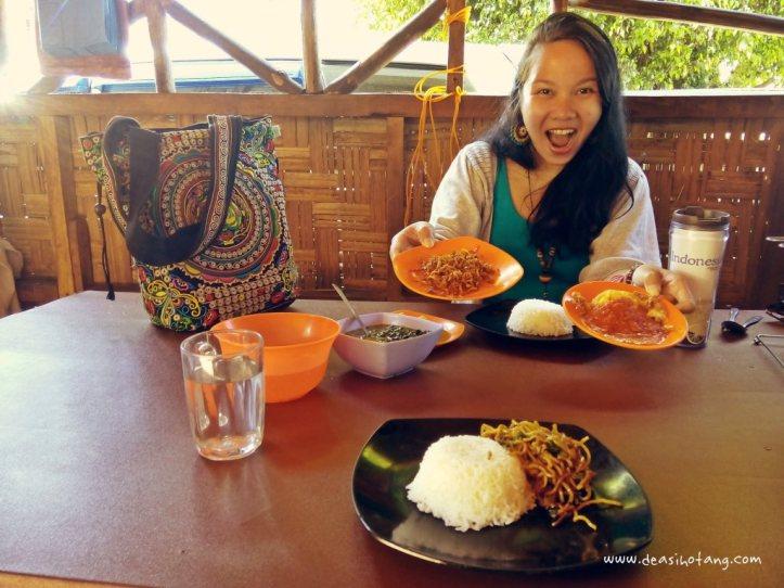 Batak-Food-Dea-Sihotang (23)