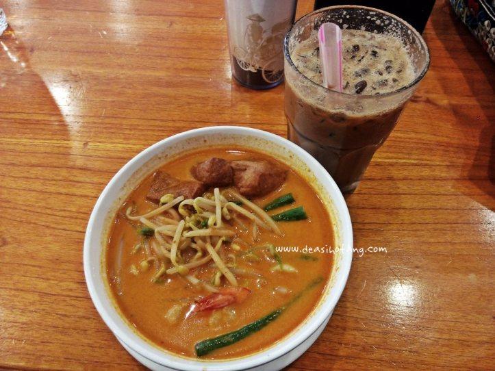Batak-Food-Dea-Sihotang (24)