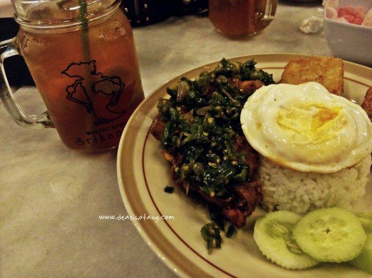 Batak-Food-Dea-Sihotang (3)